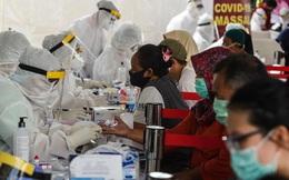 Diễn biến COVID-19 tới 6 giờ sáng 26/5: Nguy cơ 'đỉnh dịch thứ hai' ở nhiều nước, Brazil đối mặt 'tuần đen tối'