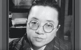 """Giải mật những vụ án kinh điển: Miyuki Ishikawa - """"Nữ hộ sinh ác quỷ"""" khuynh đảo Nhật Bản"""