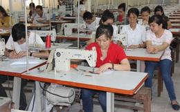 Năm 2020, Hà Nội đào tạo nghề cho hơn 13 nghìn lao động nông thôn