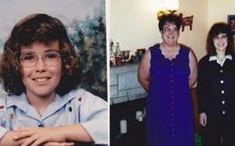 Cô gái 19 tuổi đột ngột phát hiện mình gánh trên vai món nợ khổng lồ, đến khi mẹ qua đời mới biết được việc làm của bà với gia đình