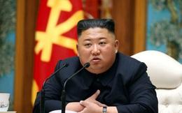 Nhà lãnh đạo Triều Tiên kêu gọi tăng cường răn đe hạt nhân