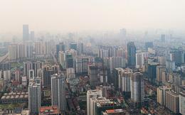 Nhu cầu nhà siêu cao cấp từ chuyện bán hết 200 căn hộ 300 triệu đồng/m2 trong 1 tháng