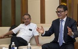 HAGL Agrico (HNG): Nhóm Thaco đã sở hữu hơn 37% vốn