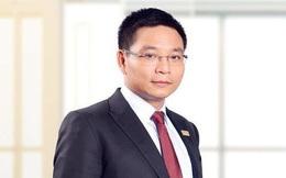 Bộ Nội vụ yêu cầu Quảng Ninh báo cáo việc Chủ tịch tỉnh kiêm Hiệu trưởng đại học