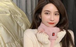 Nhân tình của chủ tịch Taobao tiếp tục khiến dư luận tức giận khi cố ý để trợ lý xác nhận mình có thai nhằm khiêu khích vợ chính thức
