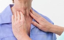 Mách bạn một số dấu hiệu cảnh báo ung thư tai mũi họng