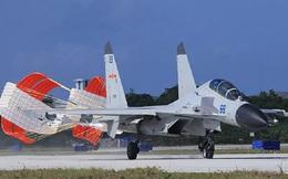 Trung Quốc mở rộng căn cứ ở Tây Tạng giữa xung đột với Ấn Độ