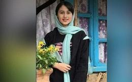 """Bé gái 13 tuổi lên kế hoạch bỏ trốn với người yêu 35 tuổi, chưa kịp thực hiện đã bị cha đẻ giết chết để """"bảo vệ danh dự"""""""