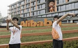 Alibaba vừa đưa ra một quyết định giúp hàng triệu người trên thế giới có cơ hội kiếm tiền