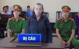 """Người phụ nữ 65 tuổi ở Phú Quốc lấy đất rừng và đất """"ma"""" bán thu tiền tỉ"""