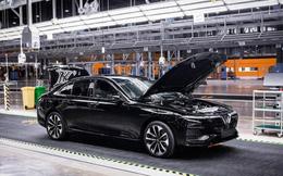 Miễn thuế nhập khẩu linh kiện, nguyên liệu lắp ráp ô tô trong nước