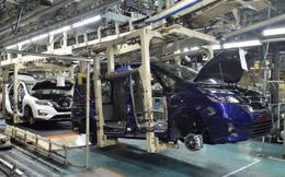 Cuộc đại phẫu của Nissan: Đóng cửa nhà máy ở Barcelona và Indonesia, giảm 2 vạn việc làm