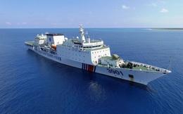Trung Quốc có thể dùng chiêu trò gì ở biển Đông trong thời gian tới?