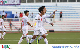 """Bóng đá Myanmar sắp có GĐKT """"khủng"""" đến từ châu Âu"""