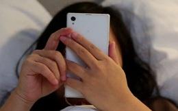 Vô tình kiểm tra email, người mẹ không giữ nổi bình tĩnh khi đọc đoạn chat của con gái lớp 6
