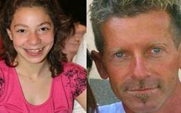 Cái chết của nữ sinh 13 tuổi gây rúng động nước Ý, quá trình điều tra bất ngờ phanh phui chuyện ngoại tình của một người đàn ông đã chết hơn chục năm trước