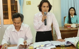 Vụ bị cáo nhảy lầu ở Bình Phước: Tòa nói xử công tâm, luật sư chỉ ra góc khuất