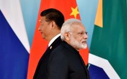 Giải mã nguy cơ chiến tranh Trung - Ấn: Lịch sử sẽ lặp lại?