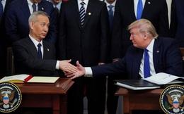 Mỹ sẽ thất bại nếu cô lập kinh tế kiểu Chiến tranh Lạnh chống Trung Quốc