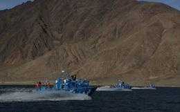 Liệu Ấn Độ và Trung Quốc có xảy ra chiến tranh? Bên nào sẽ chiếm lợi thế?