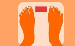 Nếu bạn bỗng tăng cân đột ngột chỉ trong 1 - 2 ngày, đây có thể là 4 nguyên nhân mà bạn chẳng ngờ đến