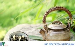 Một số loại đồ uống lành mạnh có thể thay thế cà phê
