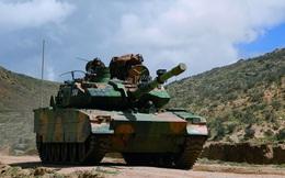 Thời báo Hoàn Cầu: Quân đội TQ bổ sung vũ khí tác chiến đồi núi ở biên giới Ấn Độ