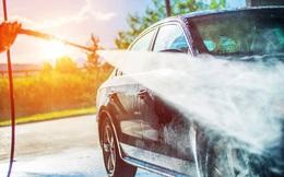 Bảo vệ ô tô dưới trời nắng nóng đỉnh điểm thế nào cho đúng?