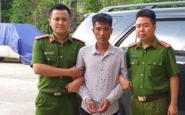 Hành trình truy bắt hung thủ sát hại lái xe ôm lẩn trốn ở Hà Nội