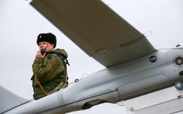Phát triển vũ khí mới để bảo vệ Bắc Cực, Nga sẽ bị NATO đáp trả?