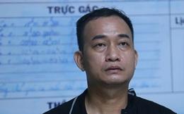 Bắt giữ chủ tiệm tạp hóa trốn truy nã 18 năm về hành vi hiếp dâm