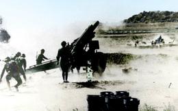 Pháo chiến Kim Môn: Mỹ và Trung Quốc lập quan hệ ngoại giao, đấu pháo chấm dứt (kỳ cuối)