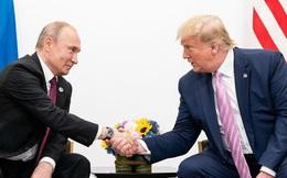G7 tiếp tục chia rẽ về việc mời Nga tham gia hội nghị