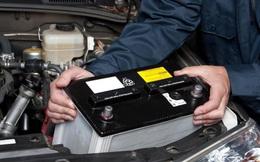 3 bộ phận ảnh hưởng tới công suất xe, chủ xe nào cũng cần nắm rõ