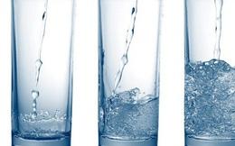 Uống bao nhiêu nước mỗi ngày là đủ cho một cơ thể khỏe mạnh? Lời giải đáp của các chuyên gia thực sự hữu ích trong những ngày hè nóng 'bỏng rát'