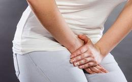Khó chịu, đau rát khi đi tiểu có thể là dấu hiệu cảnh báo những vấn đề sức khỏe nghiêm trọng này