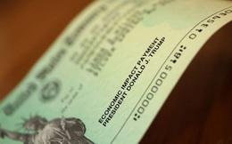 Trợ cấp thất nghiệp quá tốt, Mỹ đang phải xem xét phát thêm 2.000 USD/tháng cho những ai đi làm lại sau dịch Covid-19