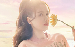 """Ngọc Trinh khoe quan hệ tình cảm với bạn trai, mới sáng ra đã nhận được tin nhắn """"báo cáo"""" ngọt ngào"""