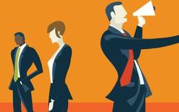 Nếu nhà phỏng vấn hỏi bạn mức lương mong muốn là bao nhiêu, tuyệt đối không nói con số: 3 bước trả lời giúp bạn có mức lương như ý