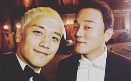 Chồng nữ diễn viên Park Han Byul thừa nhận môi giới mại dâm, biển thủ trong bê bối lớn nhất lịch sử Burning Sun