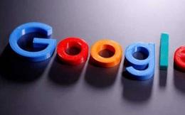Google bị kiện đòi bồi thường 5 tỷ USD vì cáo buộc theo dõi người dùng ngay cả khi duyệt web ẩn danh