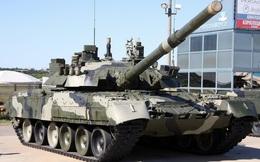 Trớ trêu: Hàn Quốc sử dụng nhiều xe tăng Nga hơn Triều Tiên