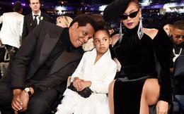 Nữ ca sĩ nổi tiếng chia sẻ 5 điều dạy con cực sâu sắc, điều cuối đặc biệt cần thiết cho mọi gia đình có con trai