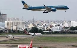 """Tổng cục Du lịch """"xin"""" 400 vé máy bay miễn phí: Chuyện bình thường?"""