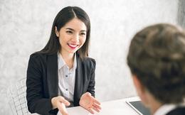 6 cách trả lời phỏng vấn xin việc ghi điểm với nhà tuyển dụng