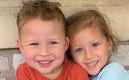 Ly hôn nhưng không giành được quyền nuôi con, người phụ nữ hành động dại dột khiến cả 2 đứa trẻ mất mạng oan uổng