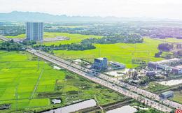 Vinhomes và một doanh nghiệp lạ đều muốn thành 'ông chủ' siêu dự án hơn 1 tỷ USD ở Hà Tĩnh