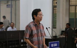 Yêu cầu khai trừ Đảng, cách chức 1 Phó chủ tịch Nha Trang