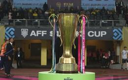 Việt Nam có thể là chủ nhà vòng bảng AFF Cup 2020