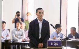 Cách chức Chánh Thanh tra Bộ TT&TT liên quan vụ án đường dây đánh bạc nghìn tỷ